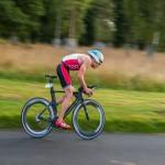Kevin Thornton Bike