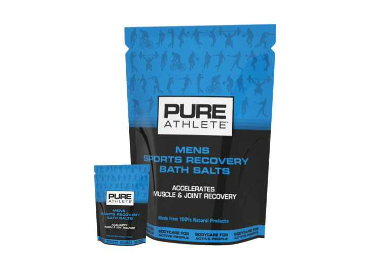 Bath Salts Mens