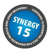 Synergy 15
