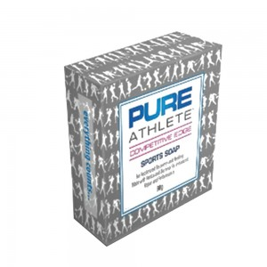 Competitive Edge Recovery Soap